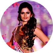 Shivani Naik Shah Mumbai